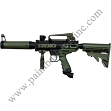 tippmann_cronus_tactical_paintball_gun_olive[1]